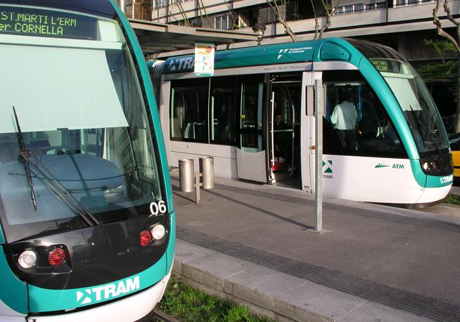 tram_0.jpg