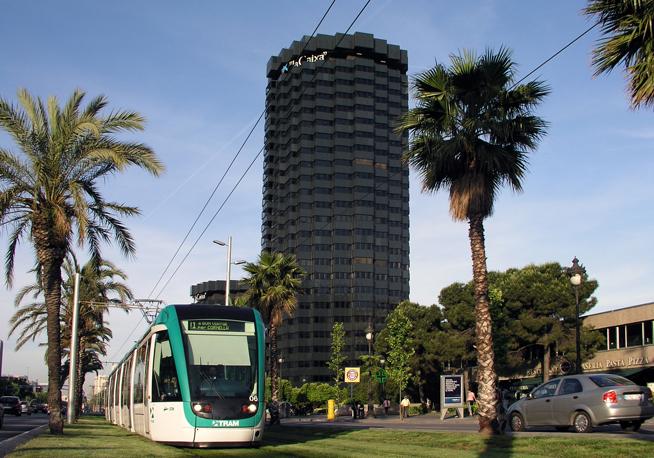 tram_2.jpg