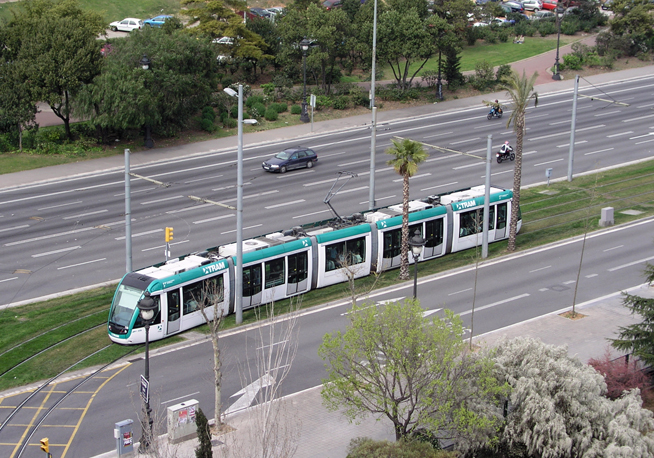 tram_6.jpg