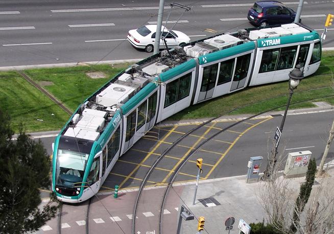 tram_7.jpg