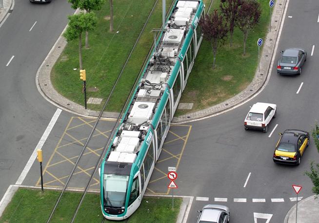 tram_11.jpg