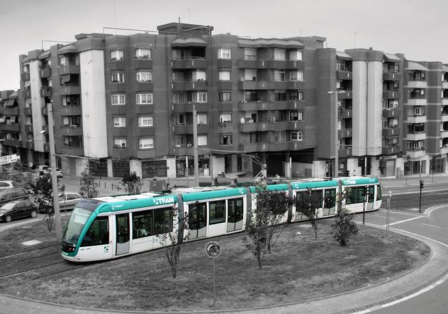 tram_16.jpg