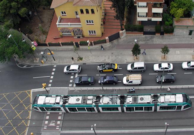 tram_12.jpg