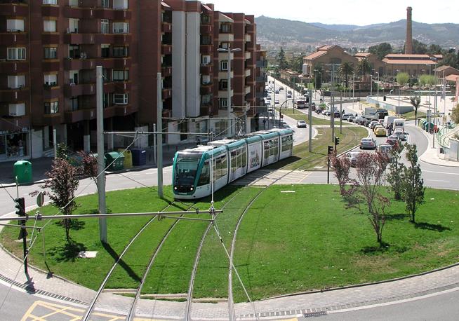 tram_17.jpg