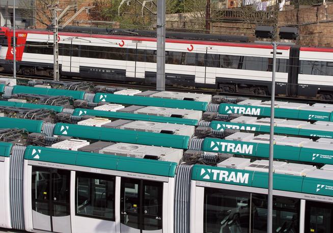 tramb_0.jpg