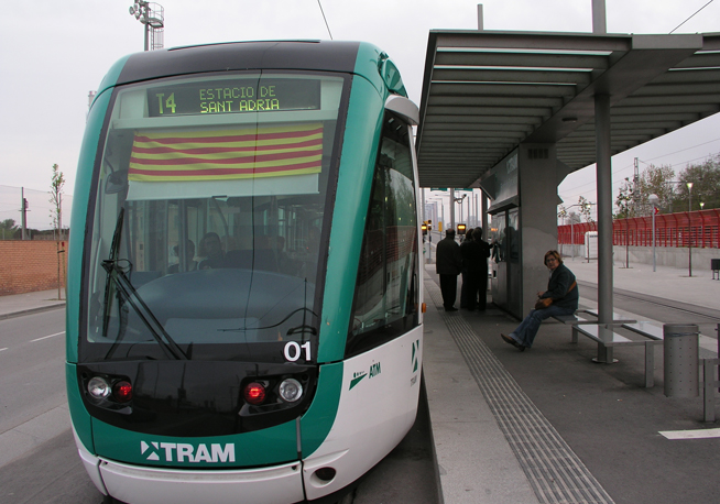 tramb_1.jpg