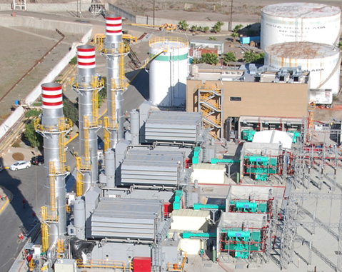 industrial-baja-california-04.jpg